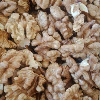 新疆喀什核桃仁,自然味