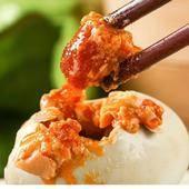 广西海鸭蛋 50克30枚广西北部湾烤海鸭蛋