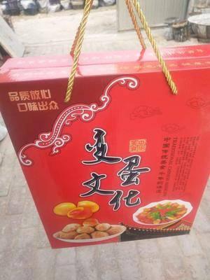 河北省滄州市南皮縣五香變蛋 誠信經營,質量第一