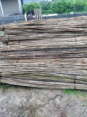 湖北省恩施土家族苗族自治州宣恩縣 小竹竿,不一樣的規格不同的價格