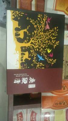 吉林省長春市雙陽區阿膠片 鹿鞭膏,禮盒裝,瓶裝鹿場一首貨源