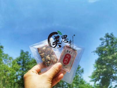 河北省唐山市豐潤區阿膠糕 24個月以上