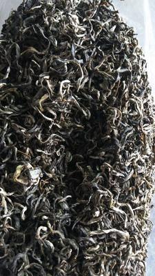 廣西壯族自治區百色市德保縣小菜茶野茶 原生態茶葉,歡迎茶友前來品嘗