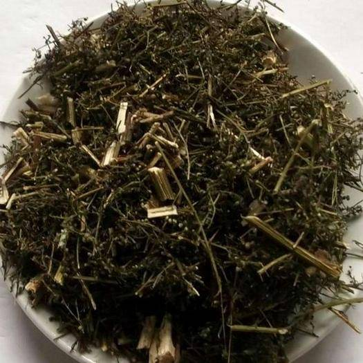河北省保定市安国市中药材青蒿 产地货源 平价直销 无硫 袋装