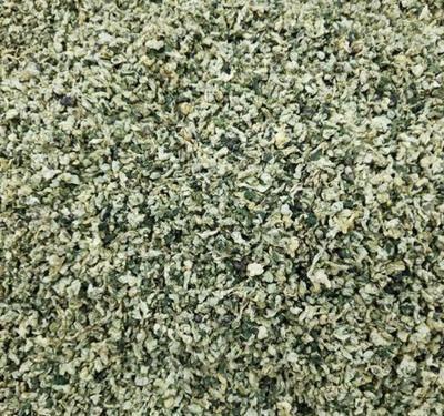 河北省保定市安國市荷葉茶 中草藥零售 規格齊全 價格優惠