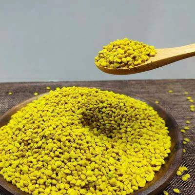 河南省郑州市上街区 油菜花粉,农?#26131;?#20135;自销,量大优惠