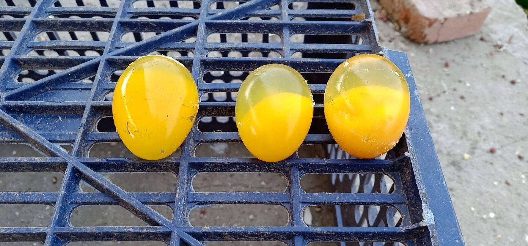 [无铅皮蛋批发]无铅皮蛋 每箱数量180个,欢迎来电价格100元/箱