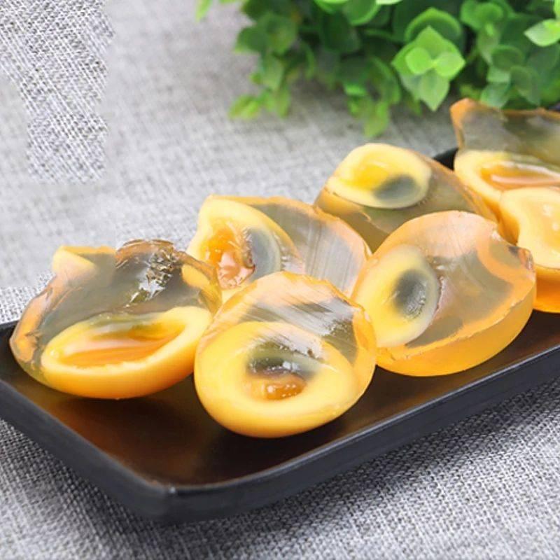 [河南变蛋批发] 河南农家变蛋鸡蛋变蛋皮蛋价格26.9元/箱