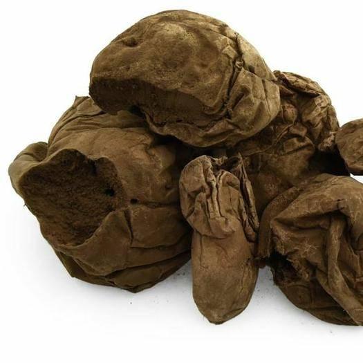 河北省保定市定州市 马勃    批发零售各种中药材   花茶   保健品