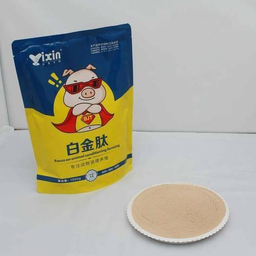 河南省郑州市金水区微生物饲料添加剂 小猪吃了拉骨架促生长,增强抵抗力,减少拉稀腹泻,催肥增重