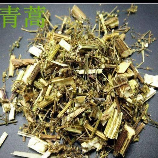 河北省保定市定州市中药材青蒿 青蒿   批发零售各种中药材   花茶   保健品