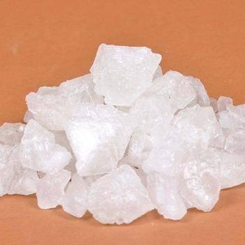膽礬 中藥名【白礬】(藥食兩用)批發零售 一斤包郵