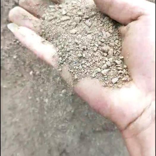 山西省忻州市繁峙縣收獲機械租賃 提供河沙,水洗沙,粗沙,細沙