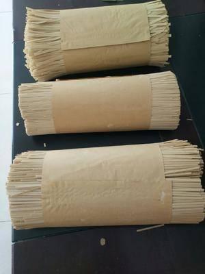 贵州省六盘水市水城县 正宗的小麦面条,无添加