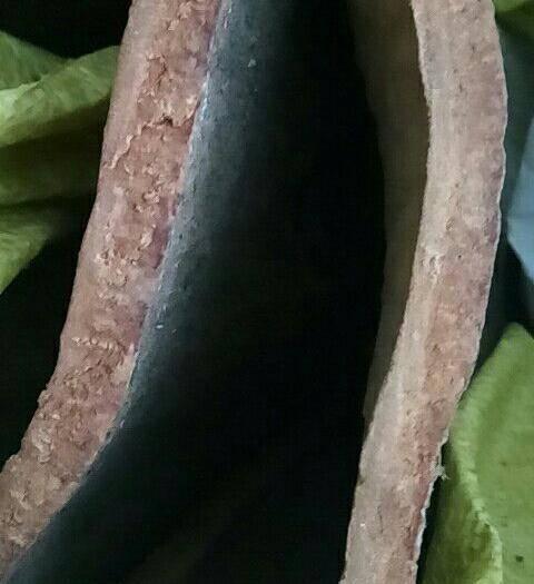 廣西壯族自治區貴港市桂平市肉桂 大量出售新桂板、桂通、桂碎