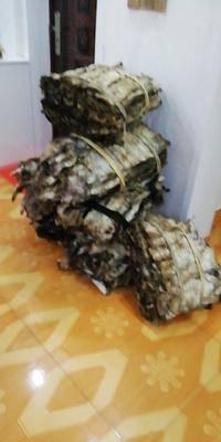 湖南省永州市祁陽縣煙筍干 散裝 1年以上