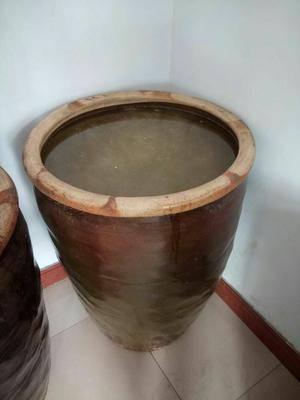 河北省邯鄲市磁縣荊條蜜 塑料瓶裝 2年以上 100%