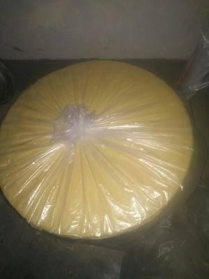 山東省泰安市新泰市玉米煎餅 手工煎餅批發各種雜糧煎餅歡迎選購