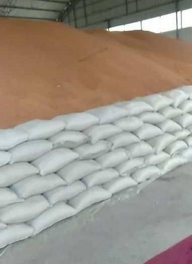 吉林省长春市农安县 红高粱优质一等大粒硬质高粱,容重760酿酒专用