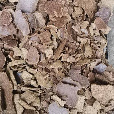 云南省大理白族自治州大理市菜籽黃餅 好貨天天上