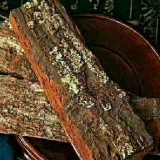 河北省保定市安國市椿皮 安哥拉樹皮 泡水喝   男人的天堂