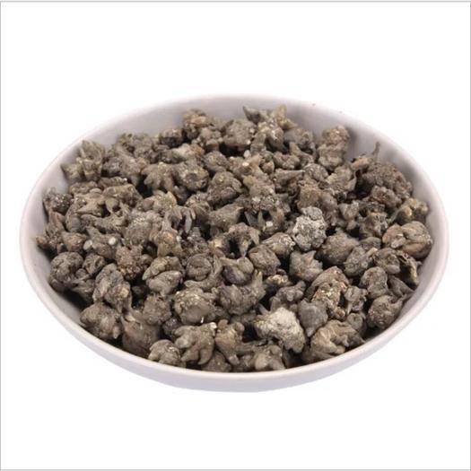 河北省保定市安国市猫爪草 中药材 产地货源 平价直销 无硫 袋装