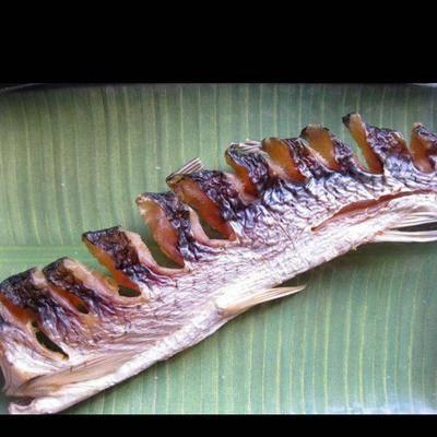 四川省瀘州市瀘縣 長期供應,鯉魚干、草魚干、鰱魚干、烏魚干