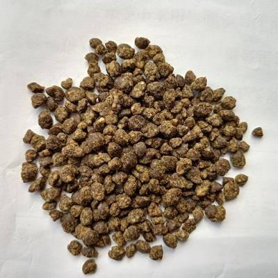 山東省濰坊市青州市 純正礦源碳酶(優碳)顆粒水溶肥
