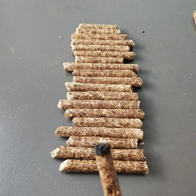 陜西省商洛市山陽縣生物質顆粒 顆粒燃料炭,機制木炭無煙燒烤木炭戶外燒烤,環保木炭