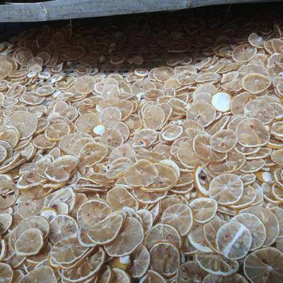 重慶萬州區干檸檬片 新廠開業,商品優惠