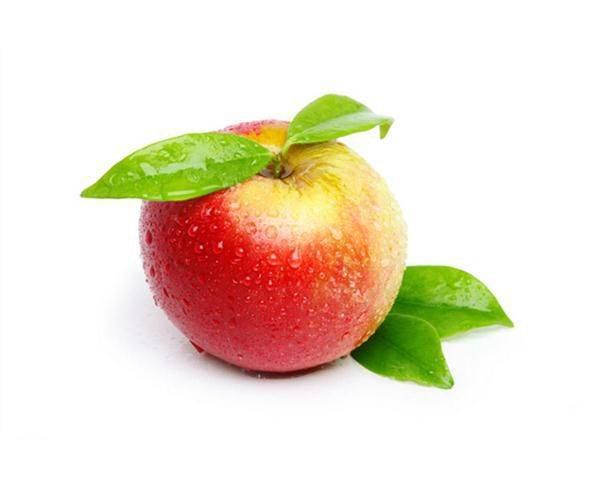 陜西紅富士嘎啦蘋果一件代發  水果商超批發  對接平臺包郵