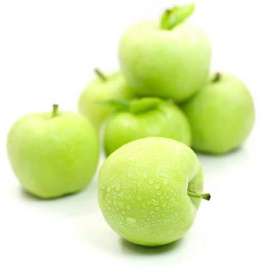 四川省成都市青羊区青苹果 现摘现发 48小时内发货