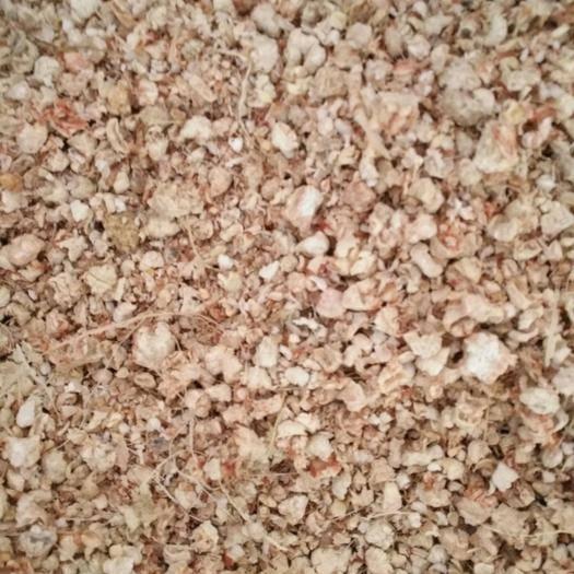 河南省周口市商水縣 菌需玉米芯顆粒