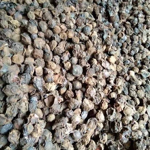 云南省丽江市古城区 烟熏乌梅出售