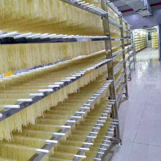广东省东莞市东莞市线面 食品厂专用晾晒杆,强度硬度赛钢铁,易清洗,质高量轻,方便耐用