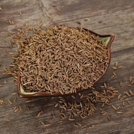 广西壮族自治区玉林市玉州区 优质孜然 颗粒饱满 货真价实