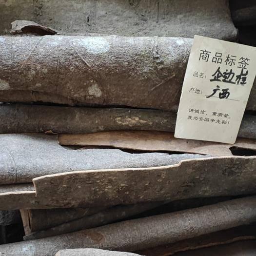 河北省保定市安國市肉桂 企邊桂 品質保證 批發零售