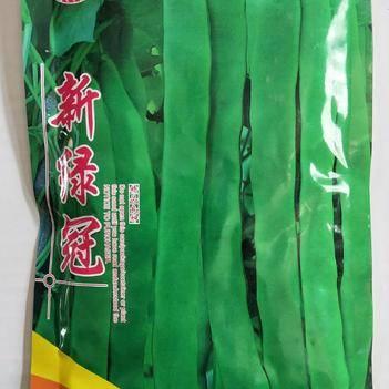 绿扁豆 扁架豆种子