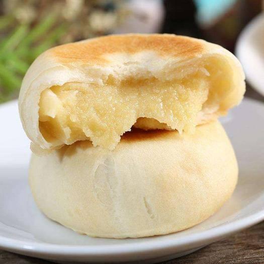 广东省广州市南沙区越南榴莲饼 净重300g1包(4个单独包装一件代发微商供货
