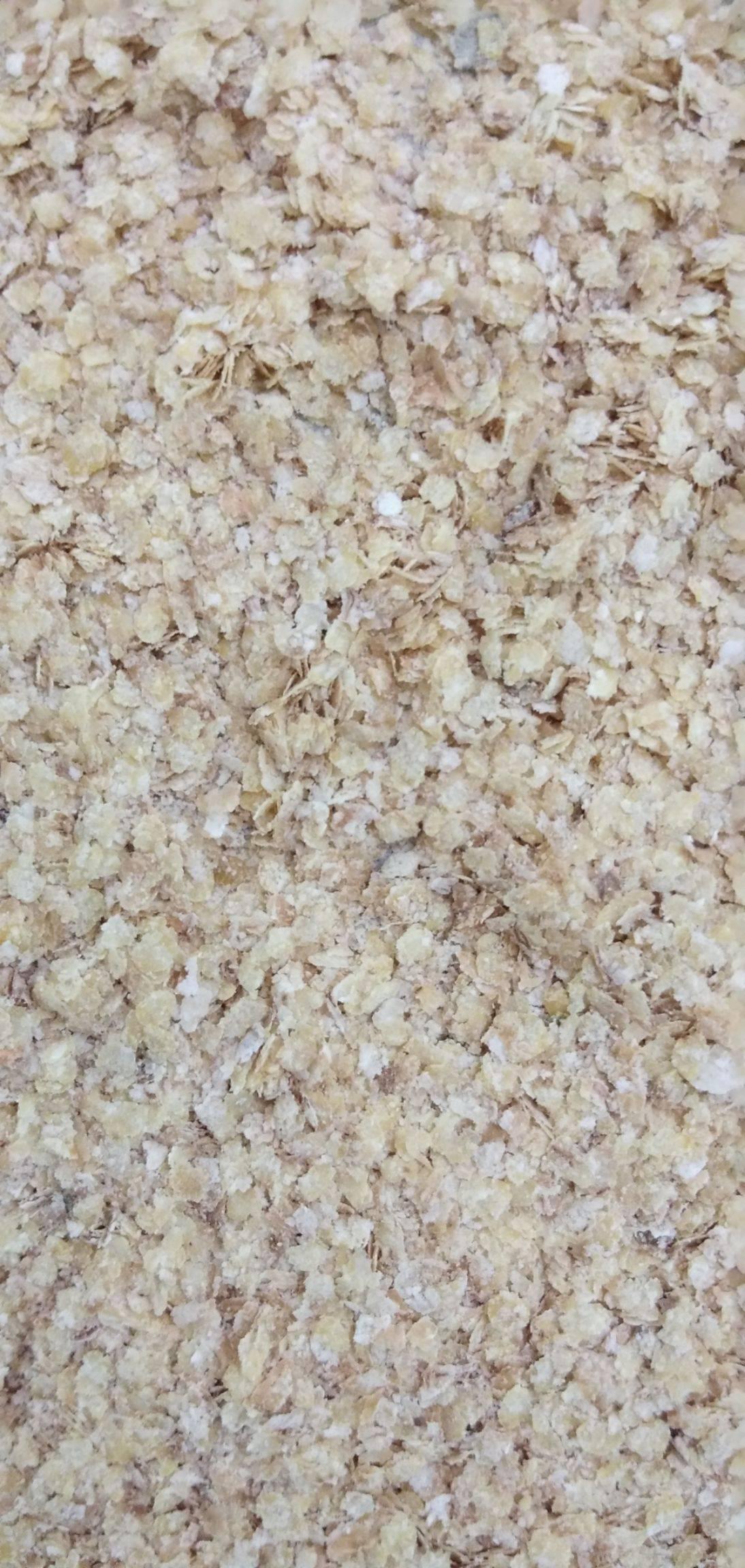 [营养添加剂]营养添加剂胚芽乙酰片,纯天然N-小麦-蛋氨酸图片