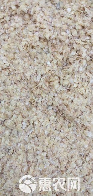[营养添加剂]胚芽添加剂营养小麦片,纯天然2014新款春夏童帽图片