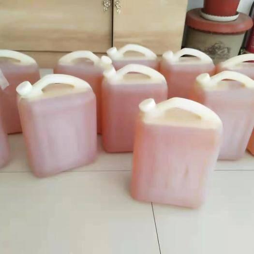 黑龙江省哈尔滨市五常市 笨榨豆油非转基因大豆油促销价8.8