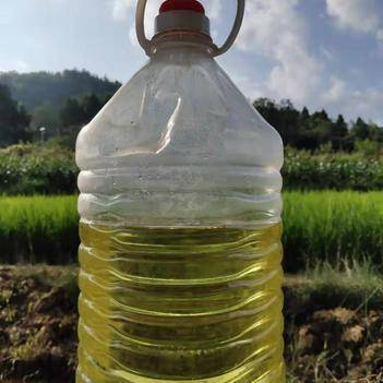 精品缬草油,蒸溜法出油,保证正品,无任何添加剂