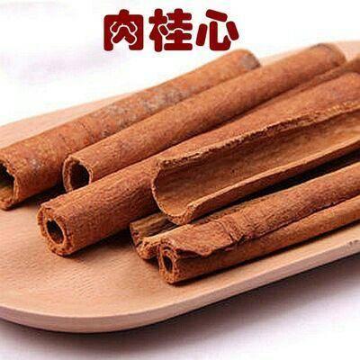 安徽省亳州市利辛縣 肉桂心正品一級香料食材中藥材