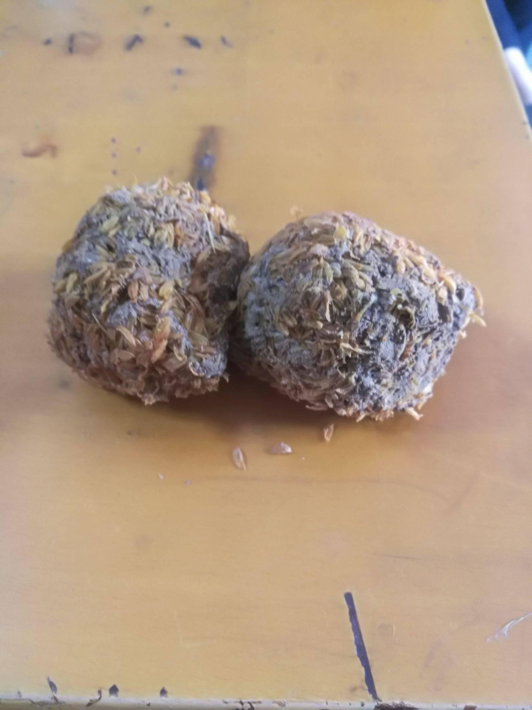 [松花鸭蛋批发]松花鸭蛋 传统工艺龙缸淹制价格0.87元/个