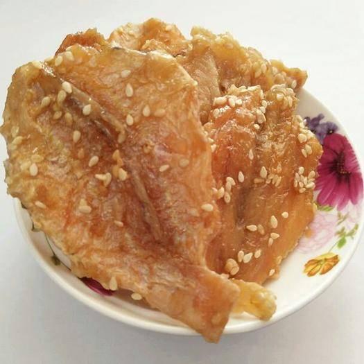 辽宁省大连市西岗区 红娘鱼,一箱10斤,即食