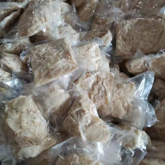 江西省抚州市乐安县 野生楠竹笋丝500克/包,高温消毒杀菌无化学添加剂