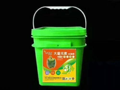 河北省石家庄市行唐县 瓜果蔬菜专用肥