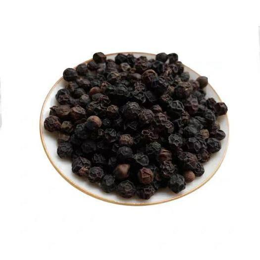 河北省保定市清苑区 黑胡椒,调料,卤料,包邮。