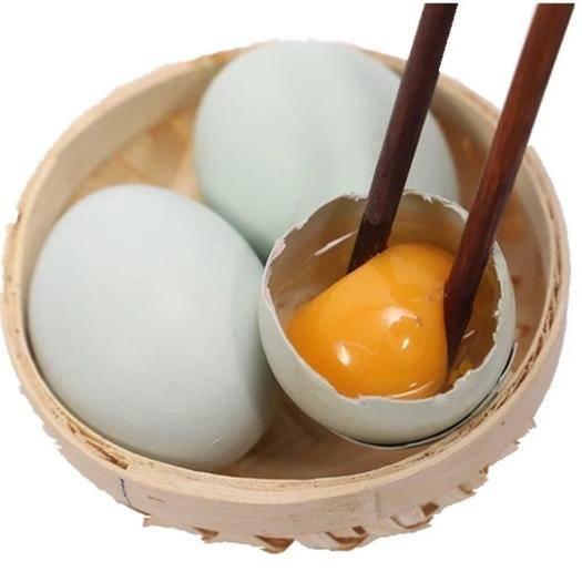 江蘇省泰州市興化市 秒殺:綠殼農家散養土雞蛋烏雞蛋新鮮正宗純天然30枚